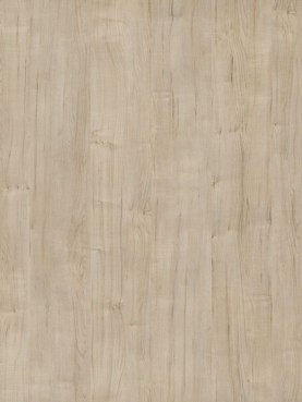 Essentials 832 Beige Maple