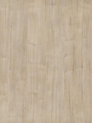 Essentials 832 Beige Maple