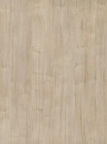 Ламинат Essentials 832 Beige Maple