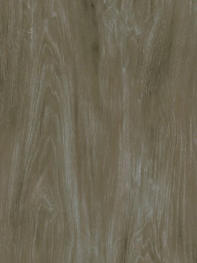 Tapiflex Excellence Brushed Oak Medium