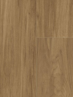 Tapiflex Excellence Cabreuva Brown