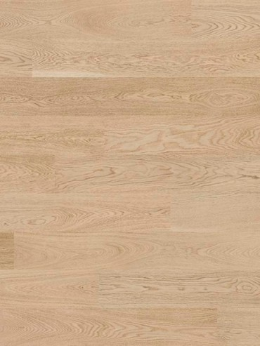 Shade Oak Cream White Plank XT