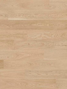 Паркетная доска Shade Oak Cream White Plank XT