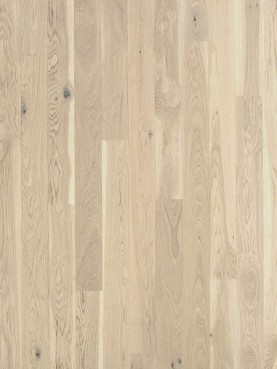 Паркетная доска Shade Oak Antique White Plank XT