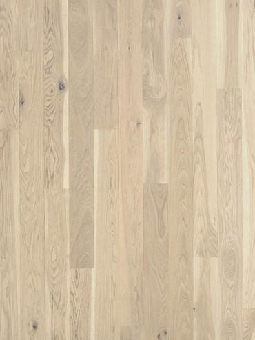 Shade Oak Antique White Plank XT