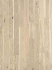 Паркетная доска Shade Oak Antique White Plank XT