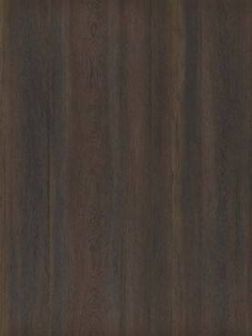 Essentials 832 Modern Wenge