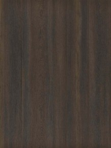 Ламинат Essentials 832 Modern Wenge