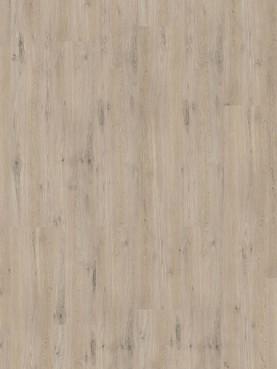 Ламинат Essentials 832 Vanilla Oak