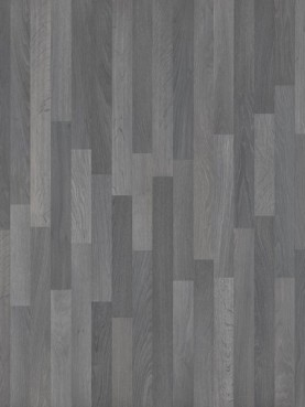 Woodstock 832 Grey Pepper Oak