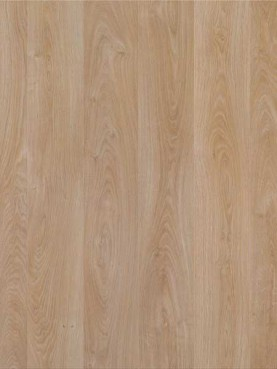 Woodstock 832 Beige Sherwood Oak
