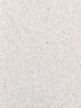 IQ Granit SD Light Grey