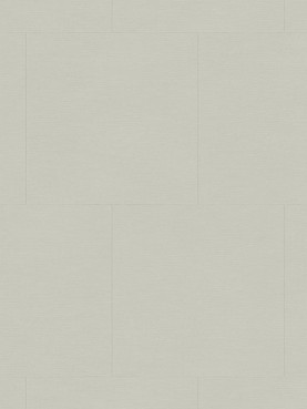 ID Inspiration 70 Twine Light Grey