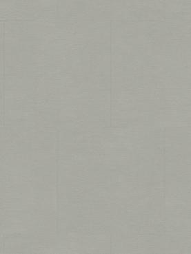 ID Inspiration 70 Twine Medium Grey