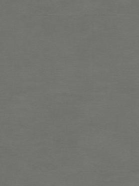 ID Inspiration 70 Twine Dark Grey