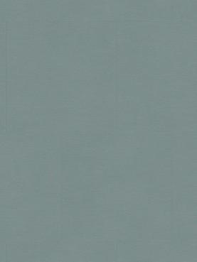 ID Inspiration 70 Twine Turquoise