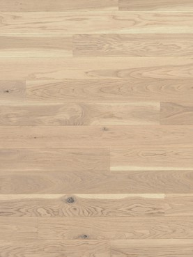 Паркетная доска Shade Oak Antique White Plank