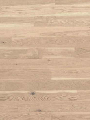 Shade Oak Antique White Plank
