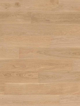 Shade Oak Essence Plank XT