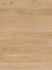 Паркетная доска Shade Oak Essence Plank XT