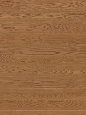 Паркетная доска Shade Oak Praline Plank