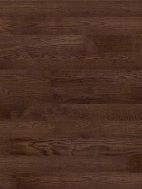 Паркетная доска Shade Oak Cumin Plank