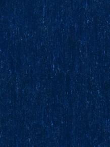 Натуральный линолеум Trentino XF2 2.5 mm Blueberry