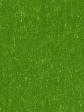 Trentino XF2 2.5 mm Moss