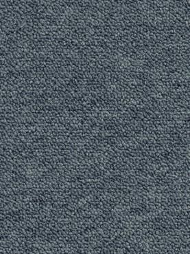 Ковровая плитка Desso Essence 9506