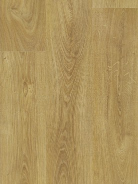 Ламинат Woodstock 832 Deep Honey Sherwood Oak