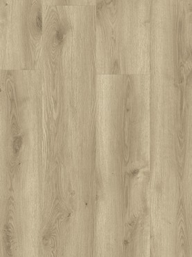 Виниловая плитка ID Inspiration Click Contemporary Oak Natural