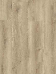 Виниловая плитка ID Inspiration Click Contemporary Oak Natural