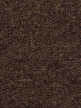 Ковровая плитка Desso Essence 2051