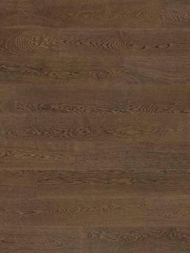 Shade Oak Pepper Plank XT
