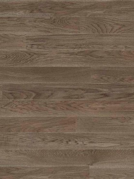 Shade Oak Stone Grey Plank