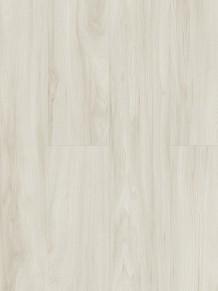 Виниловая плитка ID Inspiration Click Elm Light Grey