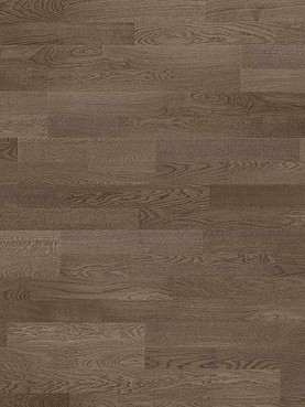 Паркетная доска Shade Oak Stone Grey DuoPlank