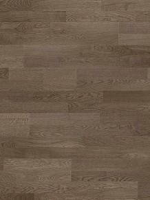 Паркетная доска Shade Oak Stone Grey DuoPlank