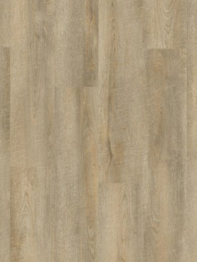 Виниловая плитка ID Inspiration 40 Antik Oak Light Brown