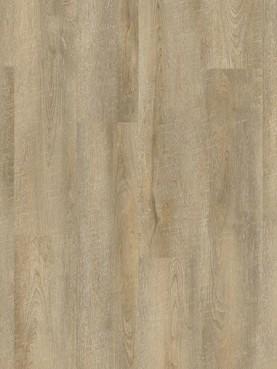 ID Inspiration 40 Antik Oak Light Brown