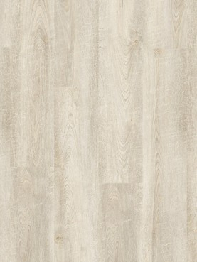 ID Inspiration 40 Antik Oak White