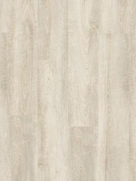 Виниловая плитка ID Inspiration 40 Antik Oak White
