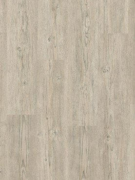 Виниловая плитка ID Inspiration 40 Brushed Pine Light Brown
