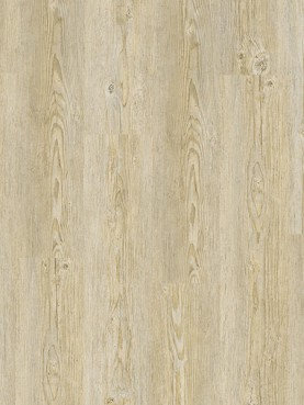 Виниловая плитка ID Inspiration 40 Brushed Pine Natural Grey
