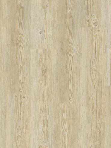 ID Inspiration 40 Brushed Pine Natural Grey