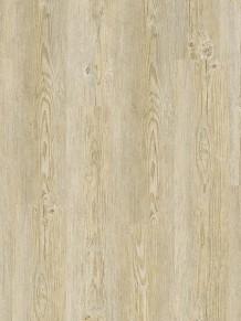 Виниловая плитка ID Inspiration 40 Brushed Pine Natural Grey