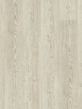 Виниловая плитка ID Inspiration 40 Brushed Pine White