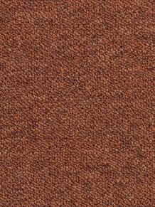 Ковровая плитка Desso Essence 2085