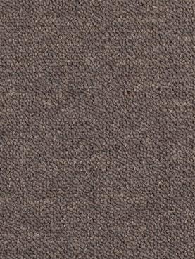 Ковровая плитка Desso Essence 9094