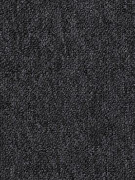 Ковровая плитка Desso Essence 9501